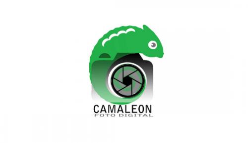 Camaleon Foto Digital
