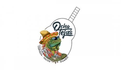 Ocho Tejas Restaurant