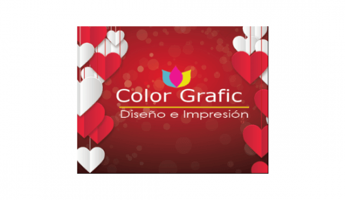 Color Grafic Diseño e impresió