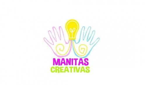 Centro Infantil Manitas Creati