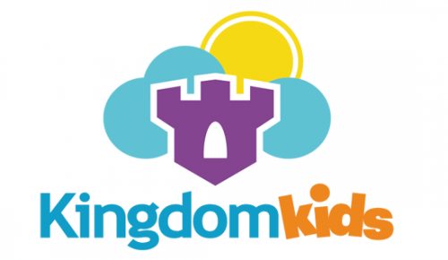 Kingdom Kid's