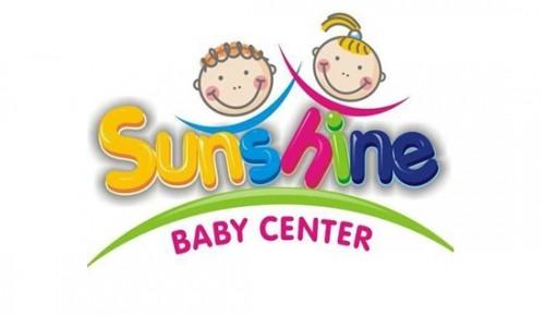 Sunshine Baby Center