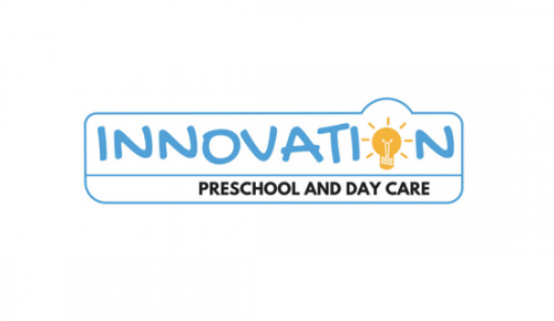 Innovation Preschool and Dayca