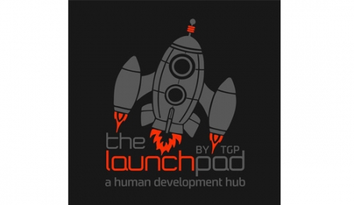 The Launch Pad - TLP