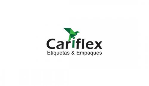 Grupo Cariflex S.A.