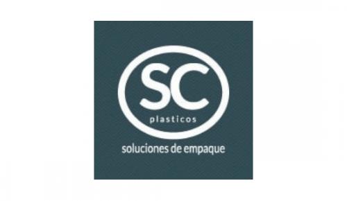 SC Plasticos
