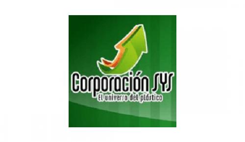 CORPORACION SYS