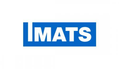 IMATS S.A.