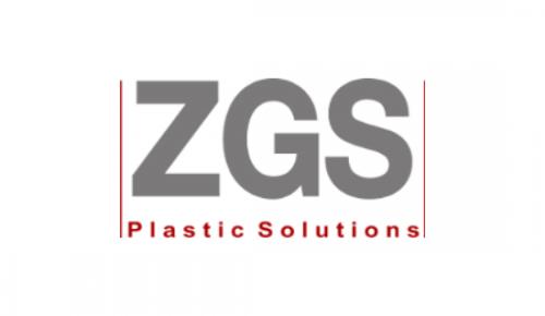 ZGS Plastic Solution