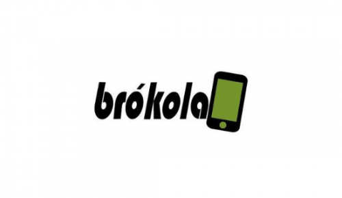 Corporacion Brokola S.A