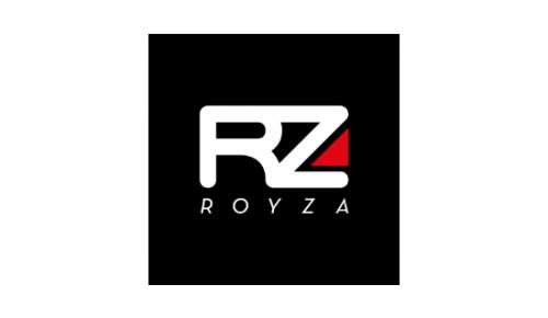 ROYZA