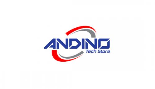 Andino Tech Store
