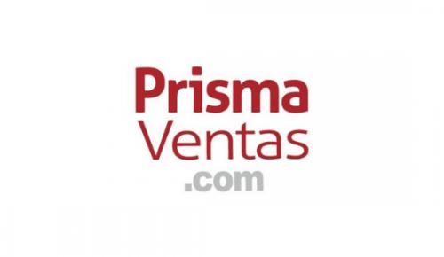 Prisma Ventas Accesorios