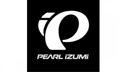 Scott Pearl Izumi Reference Ce