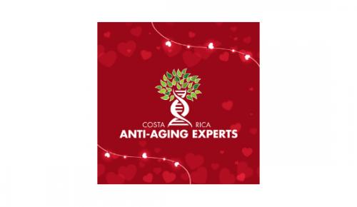 Costa Rica Anti-Aging Experts