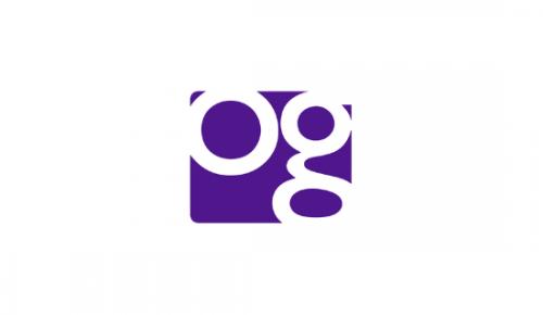 OG Center