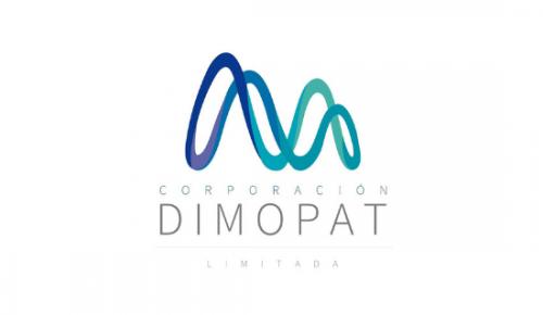Corporación Dimopat