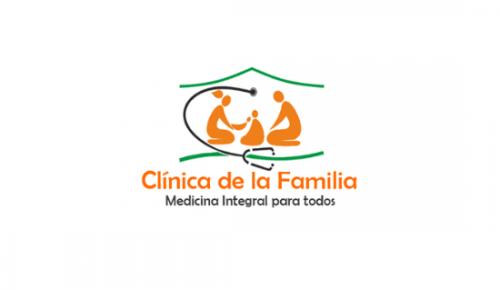 Clínica de la Familia