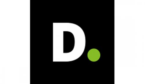 Deloitte Costa Rica