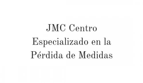 JMC Centro Especializado