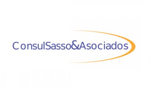 Consulsasso & Asociados, S.A