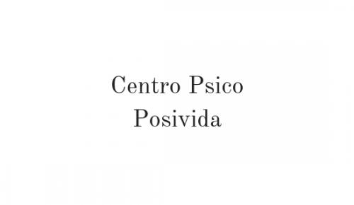 Centro Psico Posivida