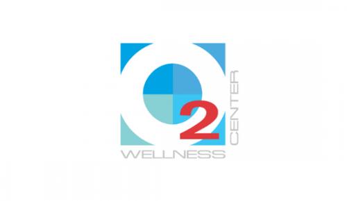 O2 Wellness Center