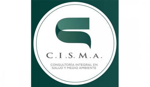 C.I.S.M.A. Consultoría Integra