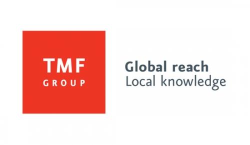 TMF Group Costa Rica