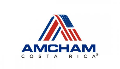 AmCham Costa Rica