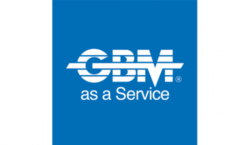 GBM Corporation