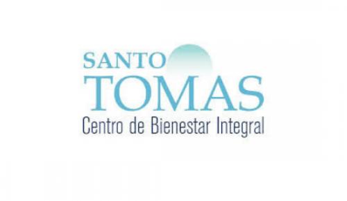 Centro de Bienestar Integral S