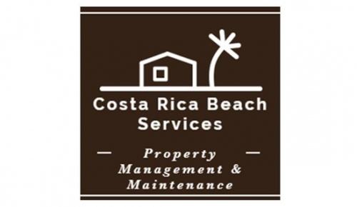 """Costa Rica Beach Services """"Pro"""