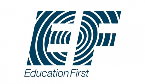 EF International Language Camp