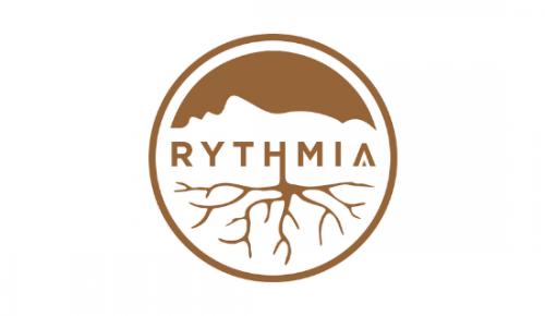 Rythmia Life Advancement