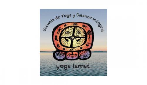 Yoga Lamat
