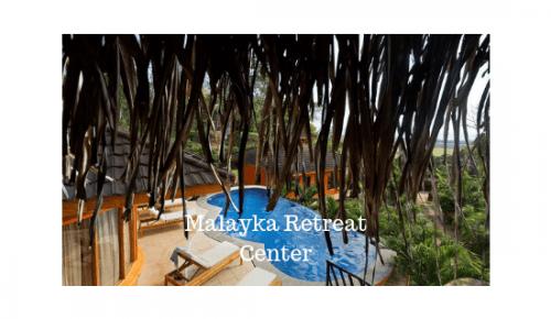 Malayka Retreat Center