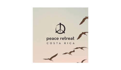 Peace Retreat