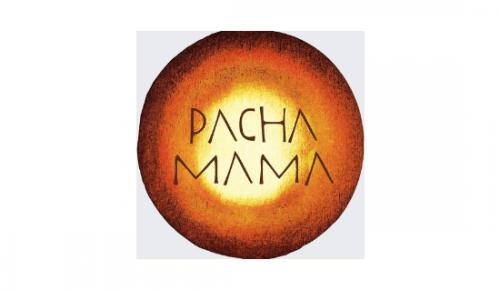 PachaMama Eco-Community and Re