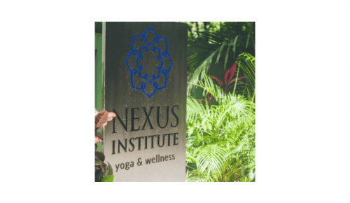 Nexus Institute Yoga & Wellnes