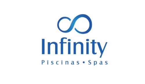 Piscinas Infinity