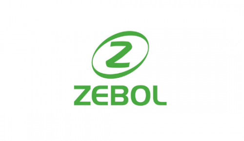 Zebol S.A.