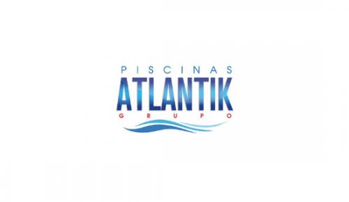 Piscinas Atlantik Grupo