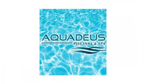 Aquadeus Piscinas & Spa
