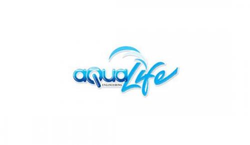 Piscinas Aqualife CR