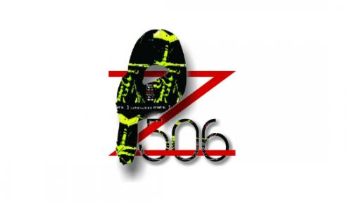 Paintball Zone 506