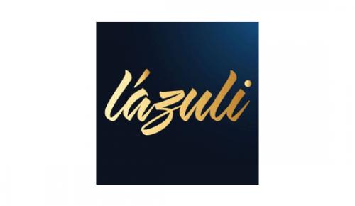 Distribuidora Lázuli