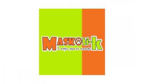 Maskoti-k