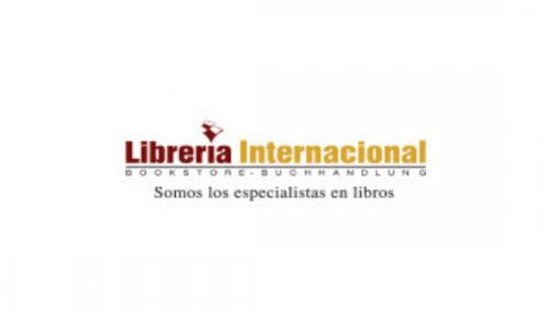 Librería Internacional