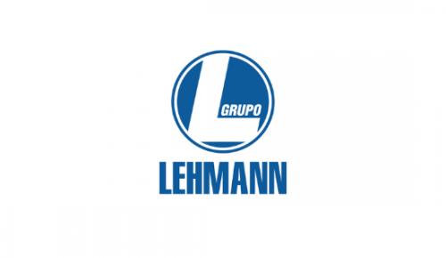 Librería Lehmann